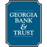 GBT_Logo_NoTag