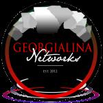 Georgialina-Networks-Logo