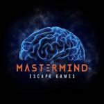 Mastermind Escape Games