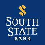 SSB Sponsorship_Stacked