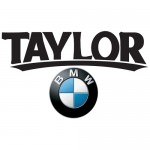 TaylorBMWemblemlogo