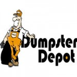dumpsterdepotlogo200X150
