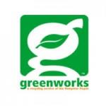 greenworkslogo200X150