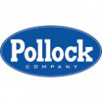 pollock website