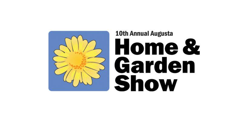10th Annual Augusta Home & Garden Show