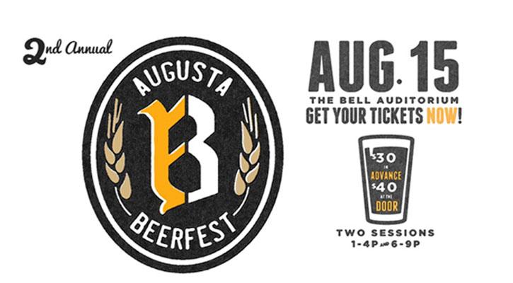 Augusta Beerfest