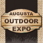 5th Annual Augusta Outdoor Expo