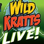 Wild Kratts Live!