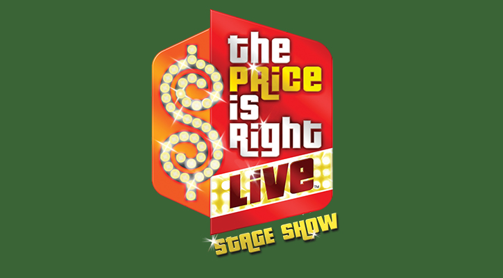 The Price Is Right Live!