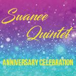 Swanee Quintet