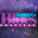 The 6th Annual Augusta Blues Festival