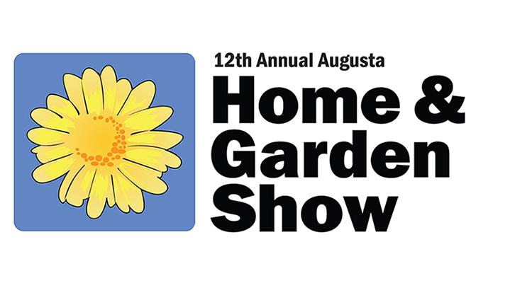 12th Annual Augusta Home & Garden Show