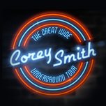 Corey Smith