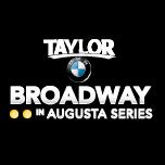 Taylor BMW Broadway in Augusta <BR> 2017-2018 Season