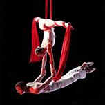 POPS! Cirque Spooktacular