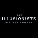 AUG_152x152_Illusionists