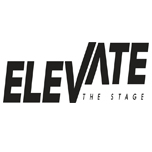 Elevate the Stage Augusta