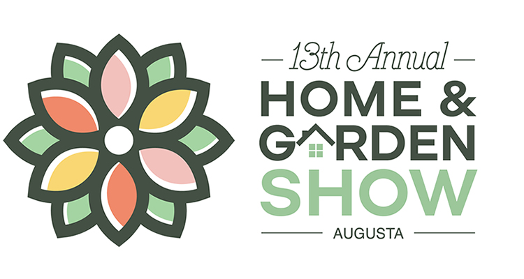 13th Annual Home & Garden Show