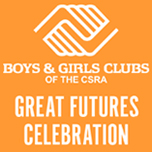 Boys & Girls Clubs of the CSRA