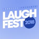 Laugh Fest 2018