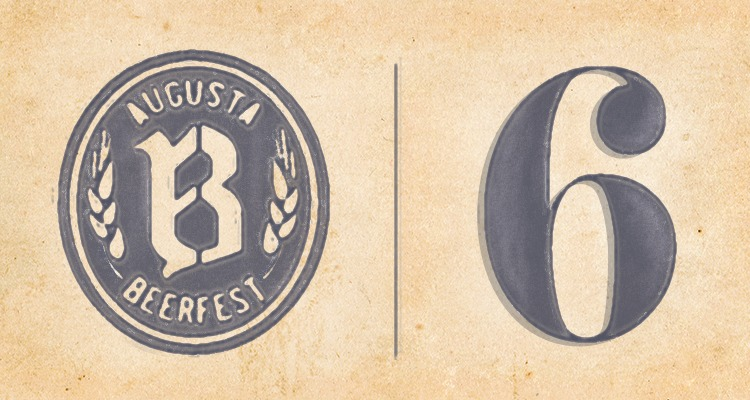 Augusta Beerfest 2019