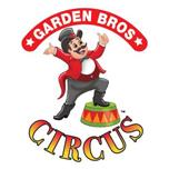 Garden Bros. Circus