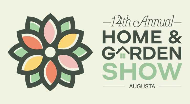14th Annual Home & Garden Show