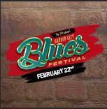 7th Annual Garden City Blues Festival