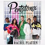 Pentatonix: The World Tour