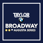Taylor BMW Broadway in Augusta