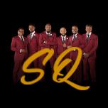 Swanee Quintet 80th Anniversary