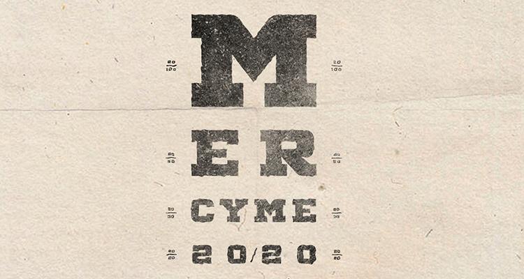 MercyMe 20/20 Tour