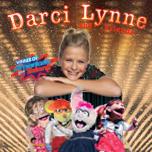Darci Lynne & Friends- RESCHEDULED