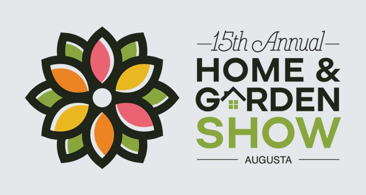 15th Annual Home & Garden Show