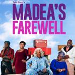 Tyler Perry's Madea's Farewell