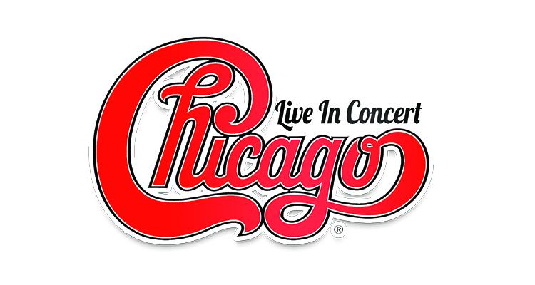 CHICAGO- RESCHEDULED